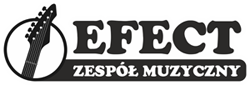 Zespół Muzyczny Efect